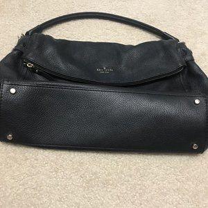 kate spade Bags - Kate Spade Cobble Hill Little Minka Bag